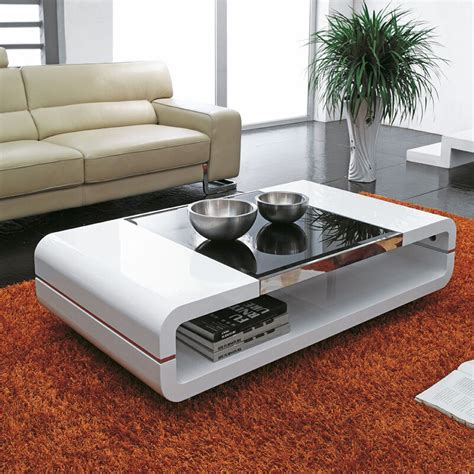 Where Can I Order End Table With Storage Space