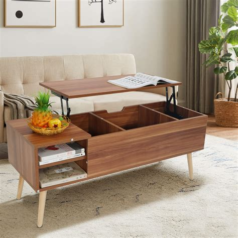 Where Can I Purchase End Coffee Tables