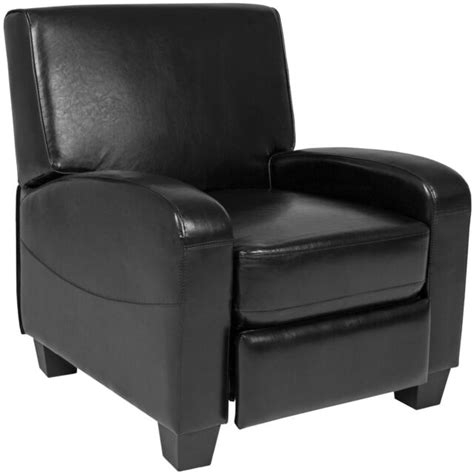 Next Day Delivery Sofas On Sale
