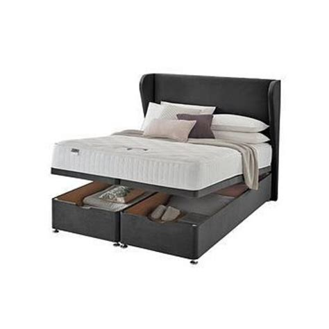 Linenspa Bed Bug Proof Mattress Covers