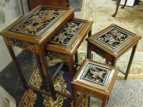 Where Can I Find 7 Piece Counter Height Table