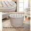 Where Can I Purchase Coffee Table W Storage