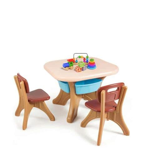 Discount Ikea Small Coffee Tables