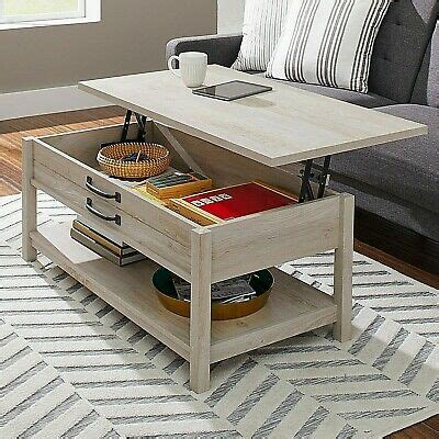 Buy Closeout Bedroom Furniture Sale