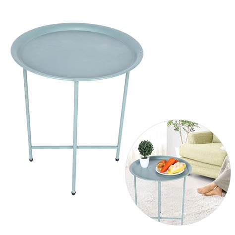 Where Is The Best Mid Century Modern Dining Table Set
