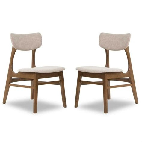 Bargain Small Dining Tables Sets
