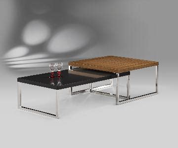 Pricing Accent Tables Set Of 2